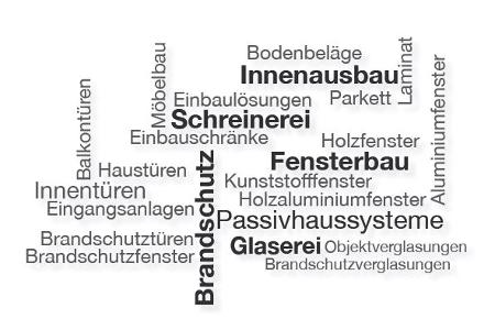 Pressespiegel von Schreinerei FÄTH