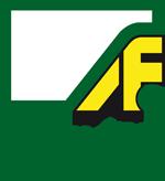 Schreinerei FÄTH Logo